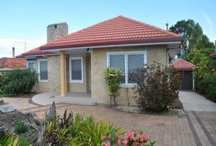 17 Light Street, Casino, NSW 2470