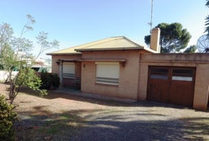 3 MCINTOSH STREET, Whyalla Playford, SA 5600