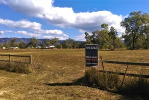 Lot 104, 12 Cradler Court, Bluewater Park, Qld 4818