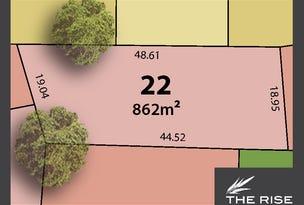 Lot 22, Fiora Court, Littlehampton, SA 5250