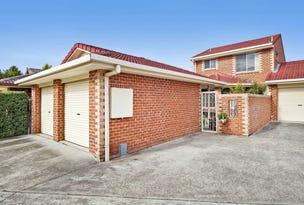 1/53 Merrymen Way, Port Macquarie, NSW 2444