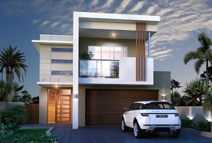 Lot 68 New Road, Coomera, Qld 4209