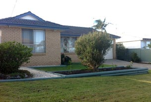7 Odette Avenue, Gorokan, NSW 2263
