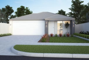 Lot 4 Bortolo Drive, Greenfields, WA 6210