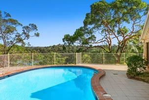 32 Cammaray Road, Castle Cove, NSW 2069