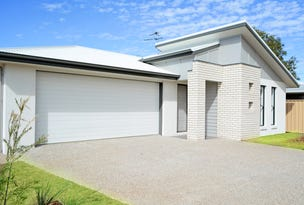 12 Wattle Court, Roma, Qld 4455