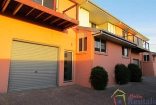 3/70 Bridge Road, South Mackay, Qld 4740