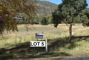 Lot 240912, Lot 5 Jerrara  Drive, East Jindabyne, NSW 2627