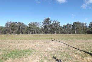 Lot 6165 Delany Circuit, Jordan Springs, NSW 2747