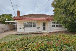 6 Logan Avenue, Mildura, Vic 3500