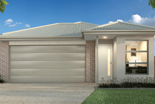 7 Goldfinch Street, Redbank Plains, Qld 4301