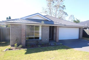 Morisset Park, address available on request