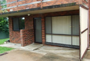 3/32 West Street, Eden, NSW 2551