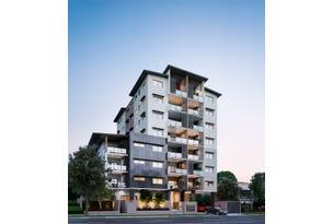 5-9 Folkestone Street, Bowen Hills, Qld 4006