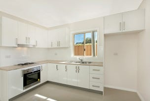 183A Chuter Avenue, Sans Souci, NSW 2219