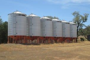 1 Glen Hope, Biniguy, NSW 2399