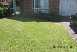 43 Palanas Drive, Taree, NSW 2430