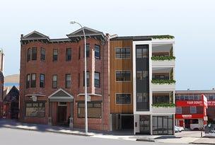 101/44 Watt Street, Newcastle, NSW 2300