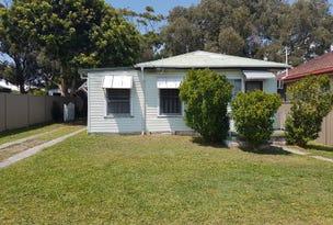 81 Surf Street, Long Jetty, NSW 2261