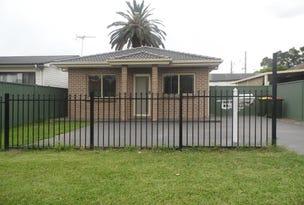 49A Wattle Avenue, Villawood, NSW 2163