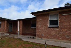 31 Bailey Street, Port Augusta, SA 5700