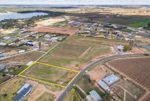 Lot 1 Belar Avenue, Nichols Point, Vic 3501