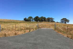 Lot 2 Gurrandah Road, Gunning, NSW 2581