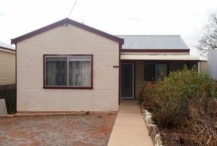 196 Carbon Street, Broken Hill, NSW 2880