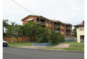 2/23 QUEENS ROAD, Scarness, Qld 4655