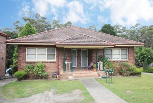 1/15 Hawkesbury Road, Springwood, NSW 2777