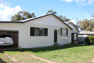 24 Keith Mitchell Dr, Rosenthal Heights, Qld 4370