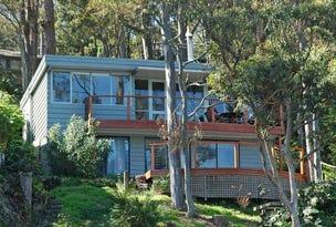89 Richard Rd, Scotland Island, NSW 2105