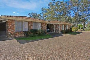 5/692 Beach Road, Surf Beach, NSW 2536