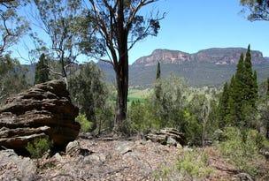 The Sentinnel, lot 4 DP 248759 Glen Davis Road, Glen Davis, NSW 2846