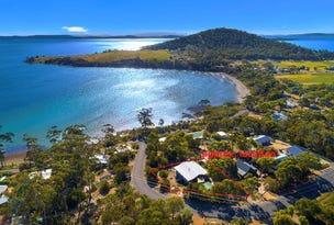 7 Reef View Road, Murdunna, Tas 7178