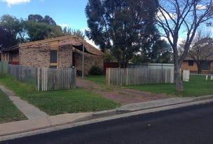 11 Golgotha Street, Armidale, NSW 2350