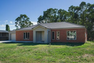 57 Elizabeth Street, Campbells Creek, Vic 3451