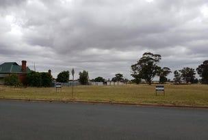 Lot 8, 27-29 Deboos, Barmedman, NSW 2668