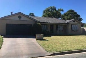 81 Adams Street, Narrandera, NSW 2700