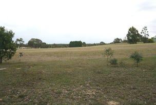 Lot 2, 43 Golf Course Lane, Beaufort, Vic 3373