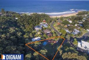 16 Squires Crescent, Coledale, NSW 2515