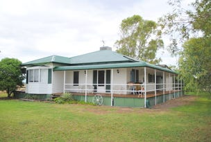 """ Ranchwood"", Moree, NSW 2400"