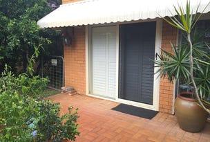 78 Melaleuca Drive, Yamba, NSW 2464
