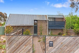 26 Mistletoe St, Golden Square, Vic 3555