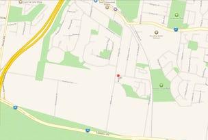 6 Bradford Place, Kuraby, Qld 4112