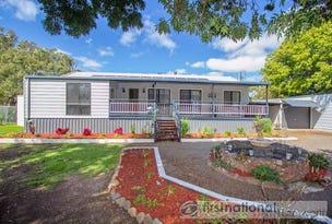 1-5 Duncan Street, Woolomin, NSW 2340