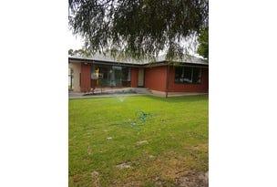 82 Warren Road, Modbury North, SA 5092