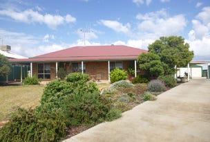 21 Alder Ave, Parkes, NSW 2870