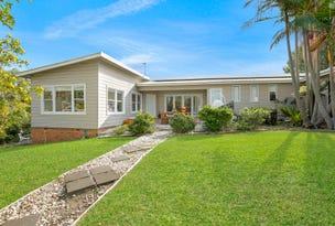 10 Attunga Street, Keiraville, NSW 2500