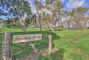 337 Matthews Road, Eden Valley, SA 5235